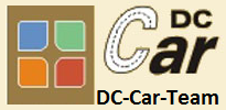 Dc-car-team.png